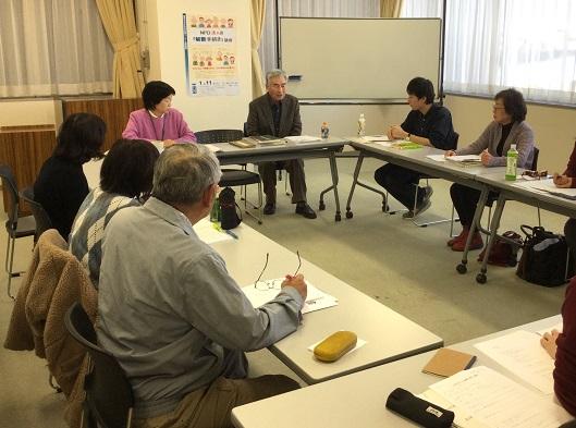 NPO法人の「解散手続き」講座
