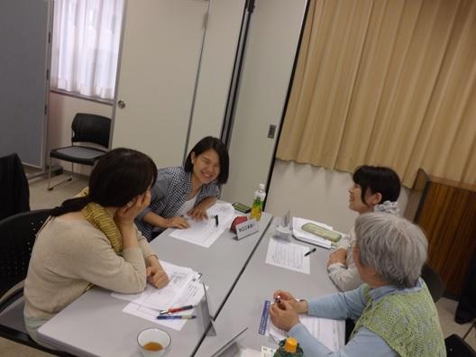 NPOと企業の協働セミナー